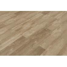 High-quality Wood Pattern Vinyl Plank Flooring