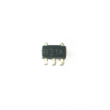 Voltage Reference Precision 1.8V 5mA 5-Pin SOT-23 T/R  ROHS  LM4120AIM5-1.8