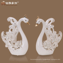 wedding favour beautiful high quality ceramic gifts & crafts