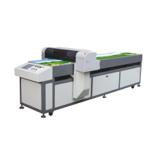 Building Materials Printer for Timber, Bamboo, Stone, Concrete, Tiles, Brick, Glass, Engineering Plastic, Composite Material Printing