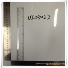 PS Ruler for Promotional Gift