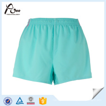 Girls Polyester Gym Shorts Wholesale Gym Wear
