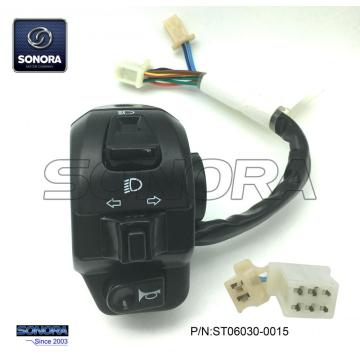 CPI L. Handle Switch Assy (P / N: ST06030-0015) Calidad superior