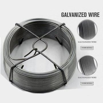 Formación profesional de alambre de acero con gran precio