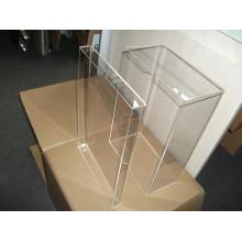 Wholesale Acrylic Display Stand Display Holder Display Box