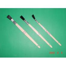 Paint Brush (EB-004)