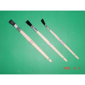 Escova de pintura (EB-004)