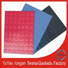 Уплотнения резиновые прокладки резиновые Xjb150 Автозапчасти (IG-021)
