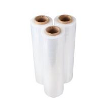 Free Sample Wholesale Low Density Polyethylene Ldpe Film Rolls