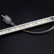 5730 Hard SMD LED tira de luz
