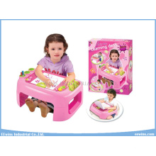 Study Table 2 in 1 Drawing Set Education Toys