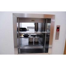 TRUMPF Lebensmittel Aufzug dumbwaiter / Küche Aufzug