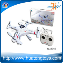 2014 New Arrival! 2.4G cx-20 auto-pathfinder drone rc quad copter with GPS