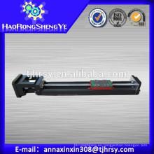 Original Hiwin motorizado Sistema de escalones lineales KK KK40