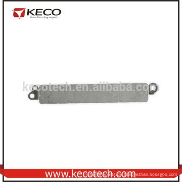 Neues Produkt-Telefon-Zerhacker-Motor-Flexkabel für iPhone 6S, für iPhone 6s Handy-vibrierender Motor