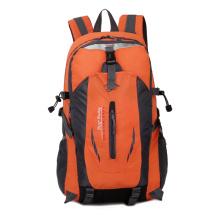 Waterproof Outdoor Hiking Camping Travel Climbing Backpack