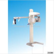 Panoramic Dental X Ray Machine Dp2000 and Names