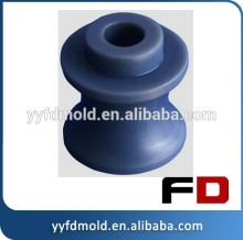 Seal of the hydraulic parts plastic parts products mold making for industrial supplies