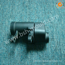 Aluminium alloy die-casting OEM home security system