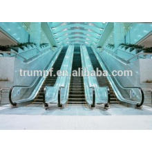 Коммерческий автоматический эскалатор