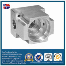 Servicios de mecanizado en campo, talleres de mecanizado, empresas de mecanizado CNC