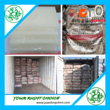 Factory Paraffin Wax Kunlun Brand