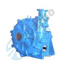Kesan Tinggi 80ZJ MIne Slurry Pump