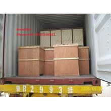 Sinotruk spare parts of howo7 howoA7 truck