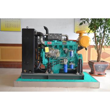 R6105 180HP Industrial Disel Engine