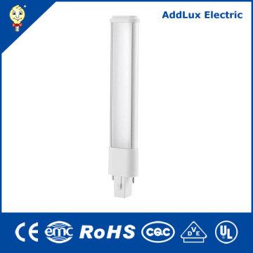 2-контактный разъем CE Warm White 4W SMD LED Plug Light