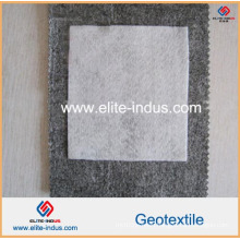 Non Woven Geotextiles for Plastic Roadbed Material