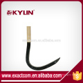 GARDEN TOOLS GRASS HOOK