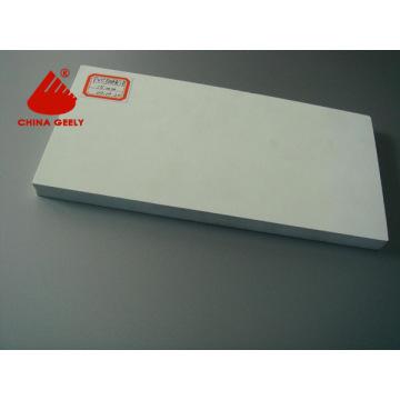PVC-Schaumstoff