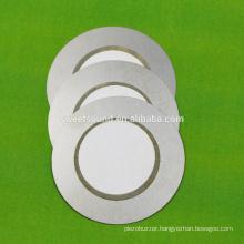 3S31+1.8TEA 31mm piezo disc 1.8khz piezo element piezo diaphragm