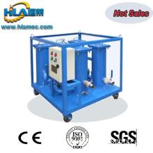 Portable Oil Purifier Oil filtration Oil Purification