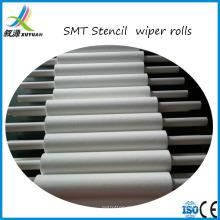 Limpeza de papel SMT para máquina Panasonic SMT