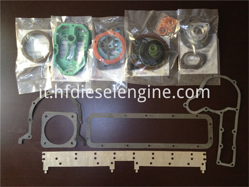 bf6m1015 full gasket kits (1)
