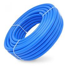 Tuyau d'air haute pression en PVC