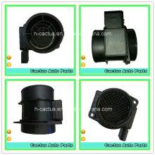 5wk9613 1110940148 Sensor de flujo de aire en masa Sensor de flujo de aire en masa para Mercedes Benz Slk230 C230