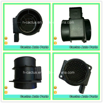 5wk9613 1110940148 Mass Air Flow Sensor Meter Mass Air Flow Sensor for Mercedes Benz Slk230 C230