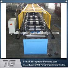 time-saving aluminium cap machine very good price/performance ratio