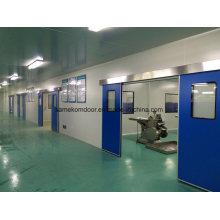 Opearation Room Door, Operating Theater Door Supplier