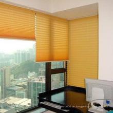 China neuesten Falten Blind Bauteil / Falten Blind