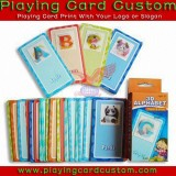 hot selling custom printing tarot cards