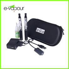 Комплект оптовых продаж EGO CE4, двойной комплект EGO CE4