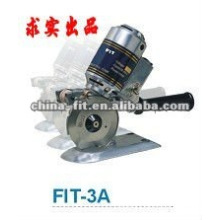 Advanced in Technology Cutting Machine Round Knife Fit-3A