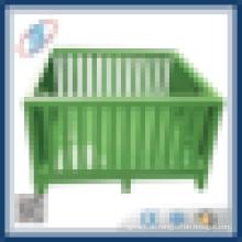 Stapelrahmengestell für Lagerreifengestell