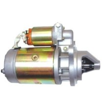 BOSCH STARTER NO.0001-362-102 for FIAT IVECO