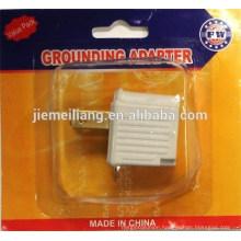 JML Mobile Grounding Adapter