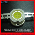 2014 new 5W Red LED diode high lumen
